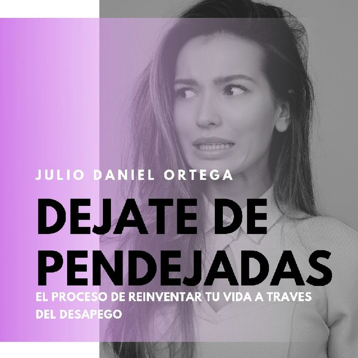 DEJATE DE PENDEJADAS READY.mp3