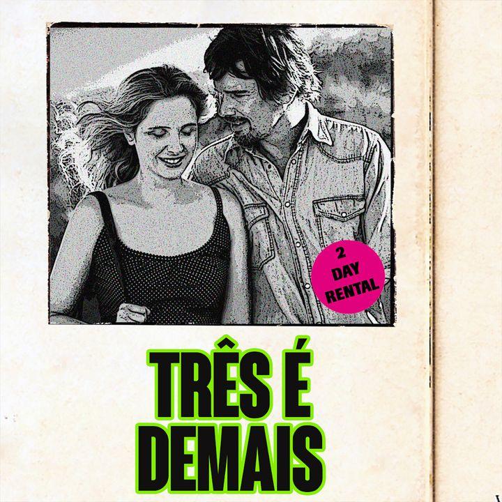 Antes da Meia-Noite (com Flavia Guerra)