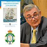 H files 12 - Conferencia 'Las Flotas de Indias y la protección del tráfico atlántico, bajo los Austrias' en la RAH por Carlos Martínez Shaw