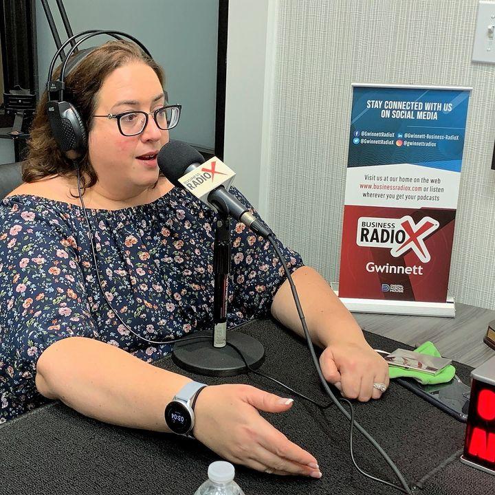 STRATEGIC INSIGHTS RADIO: Business Unusual