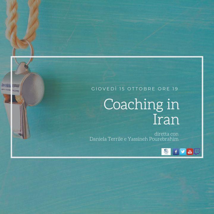 S2x21 Coaching in Iran