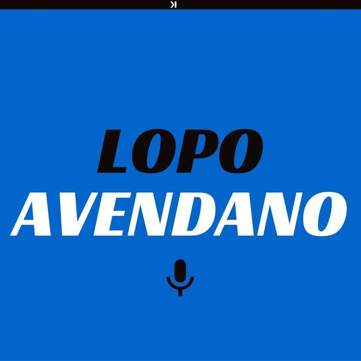 #Lopoavendano 26 Retour sur le match contre #CrewSc avec @AbdouSall