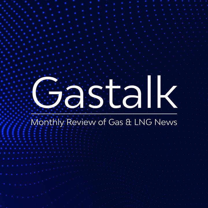 In conversation with the Gastech co-chairs – top tips for submitting an abstract