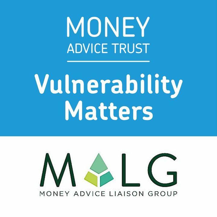 Vulnerability, GDPR, and disclosure