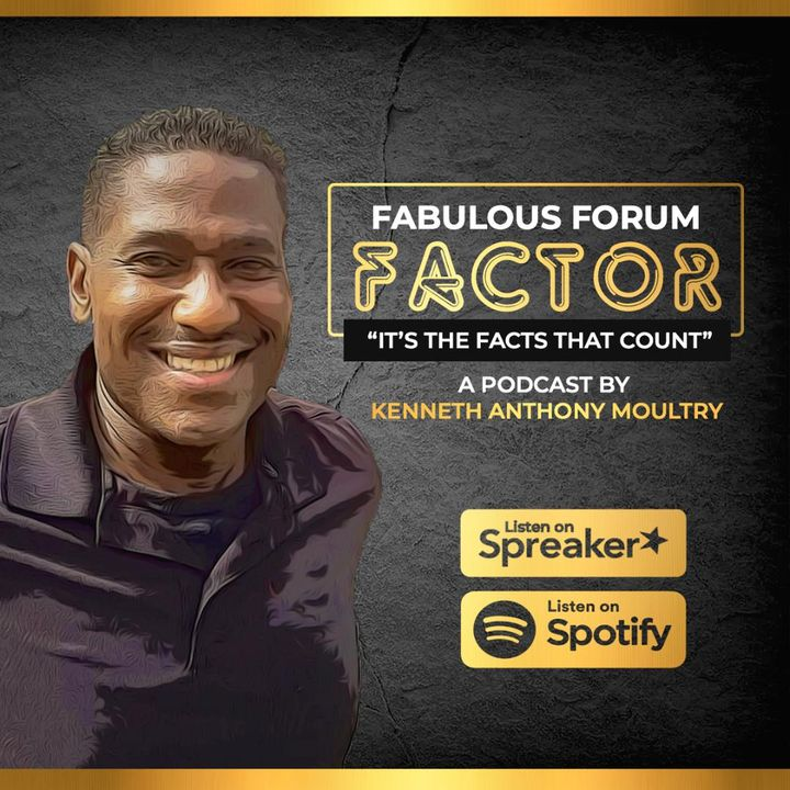 Fabulous Forum Factor