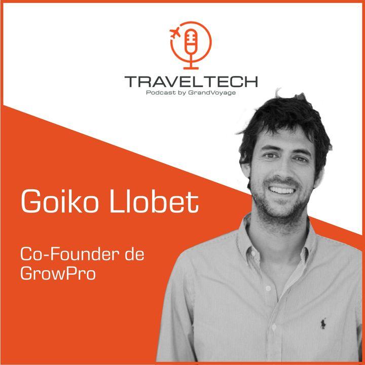 GrowPro, experiencias educativas en el extranjero