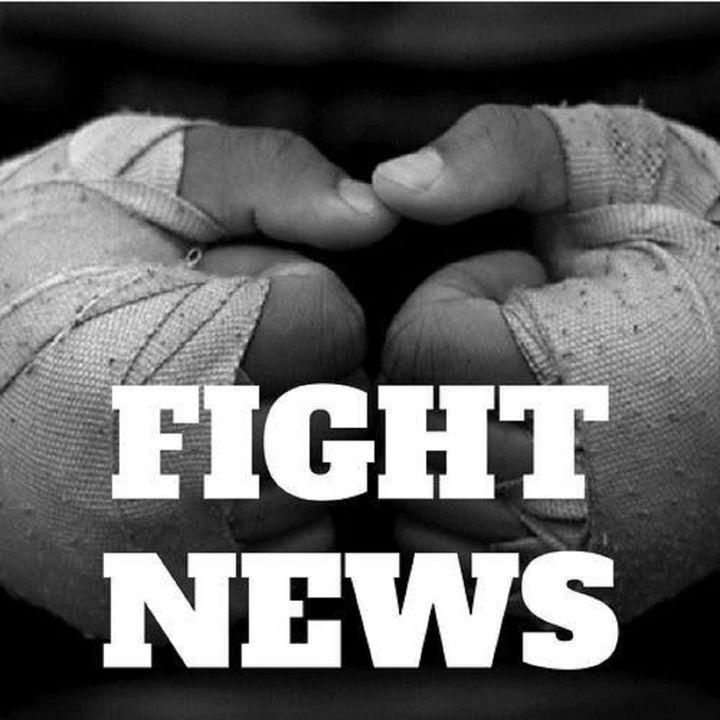 Fight News S01E19 - Samuel Toscano, la stella italiana del Lethwei