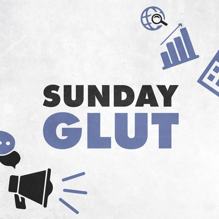 SundayGlut