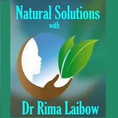 Dr. Rima Truth Reports
