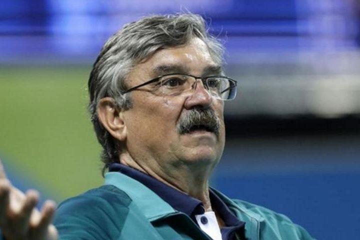 F/O87  - FuoriOnda - Ratko Rudic: la leggenda della pallanuoto mondiale
