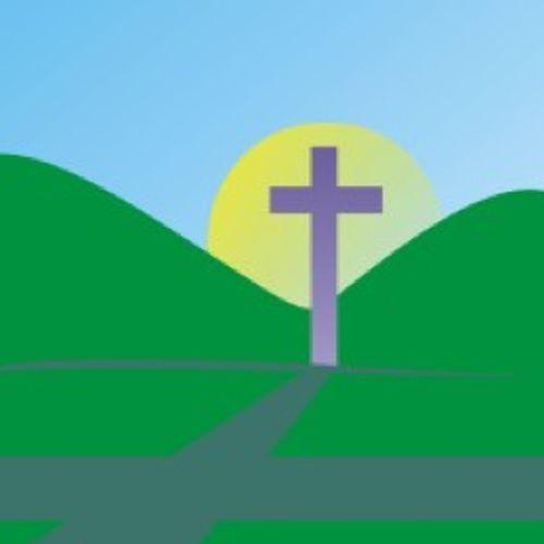 ख्रिस्त्मसको रहस्य-२, पा. अरबिन पोखरेल