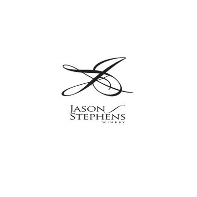 Jason Stephens Wines - Jason Goelz