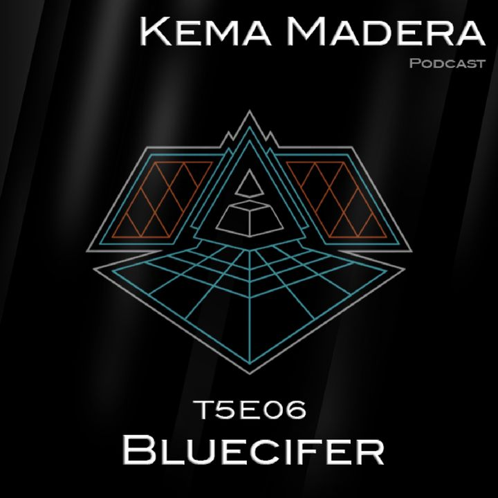 5x06 - Bluecifer