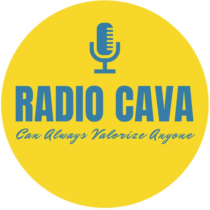 Radio Cava