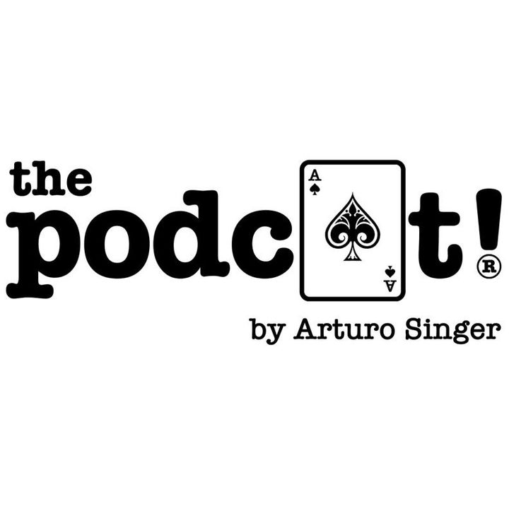 Podcast Episodio 9. Happy Money y nuevas formas de aprender