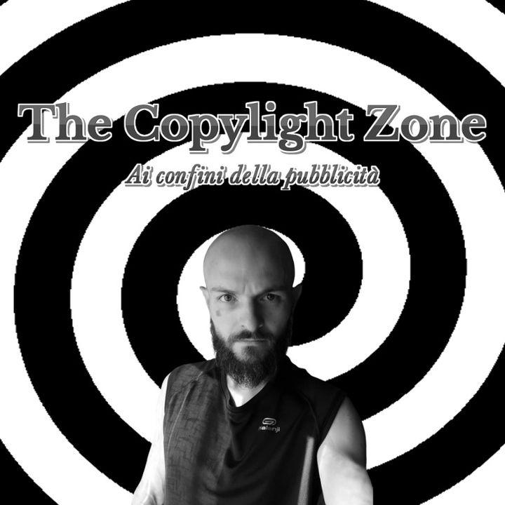 The Copylight Zone