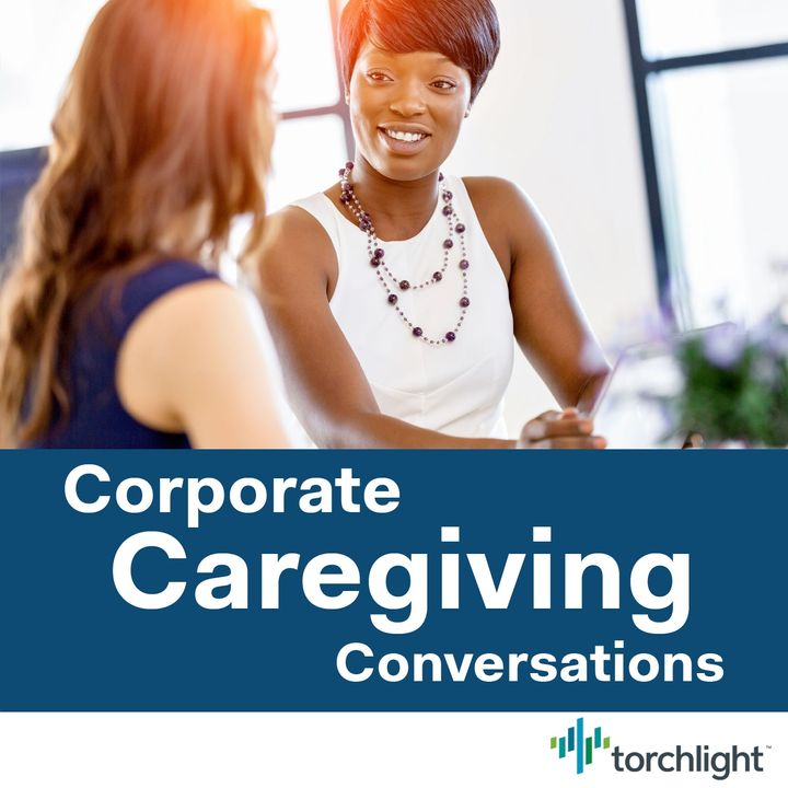 Caregiving & Compliance: What HR Professionals Need to Know