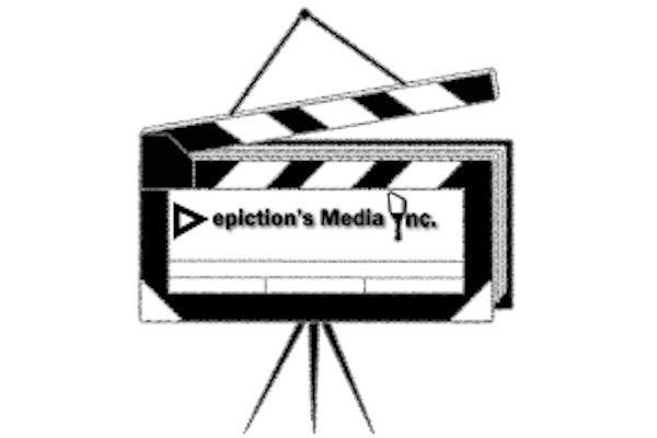 PAHO Media Update June 16 2021