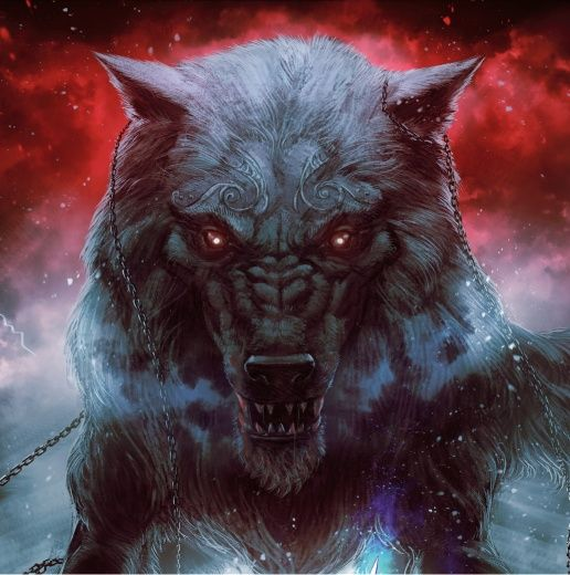 Rosso's Guide to Ragnarok: Asgardr