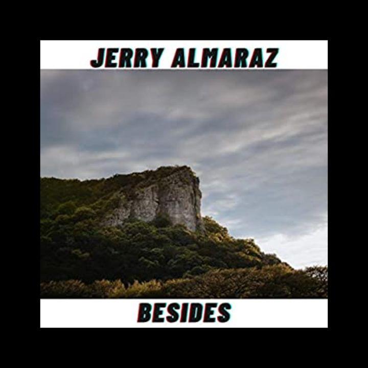 Jerry Almaraz 5/14/21