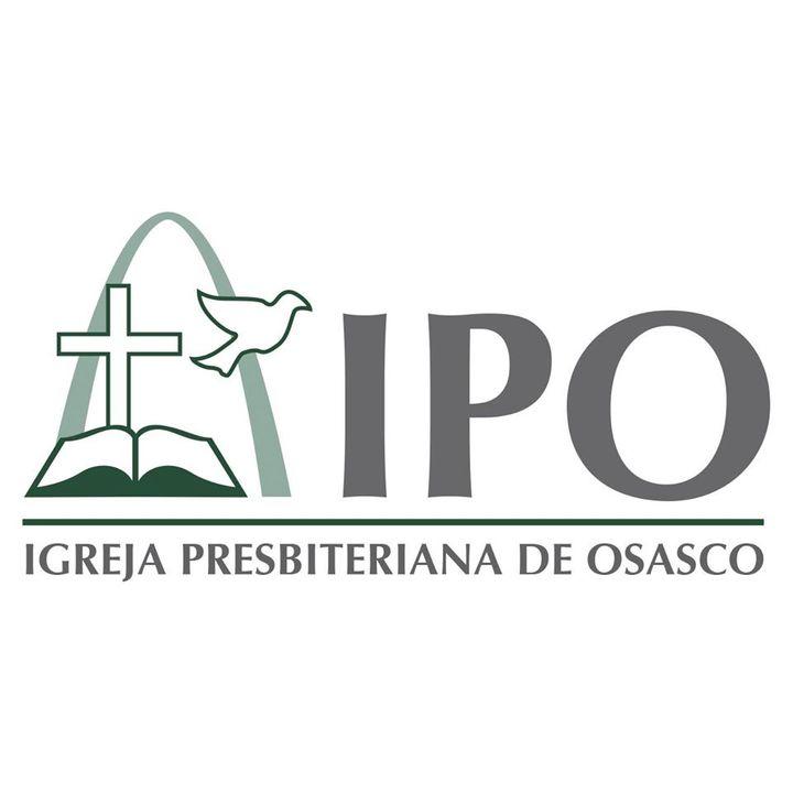 Louvor IPO - Guias de músicas