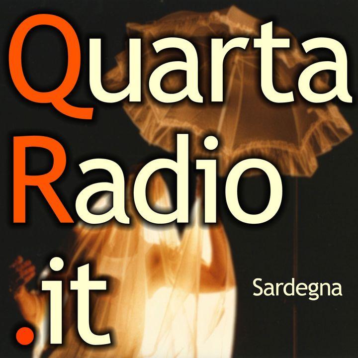 Quarta Radio
