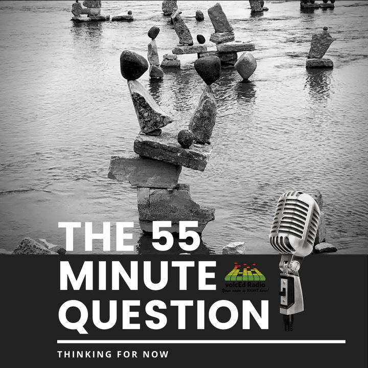 The 55-Minute Question