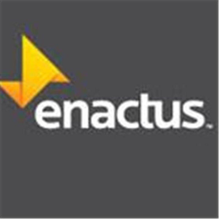 Enactus Career Corner