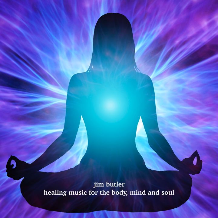 Deep Energy 422 - Healing Music for the Body, Mind and Soul - Remastered - Music for Sleep, Meditation, Relaxation, Massage, Yoga and Reiki