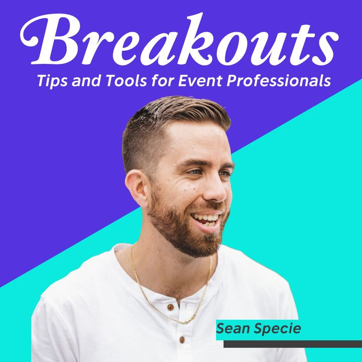 #18: 4 Engagement Tips to Destroy Zoom Fatigue : Sean Specie