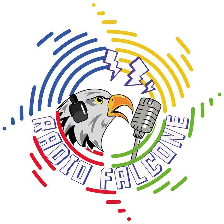 Radio Falcone