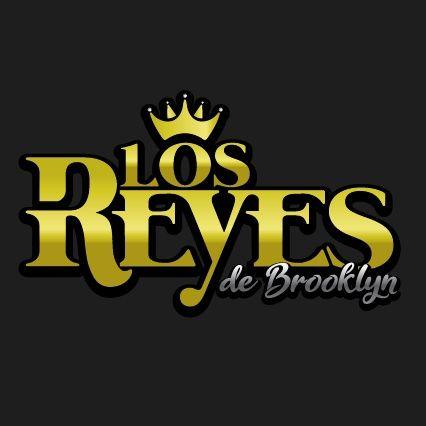 Los Reyes De Brooklyn