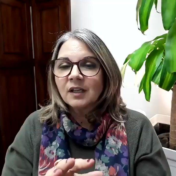 Los Efectos Secundarios de la Hipnosis, María-Pilar González
