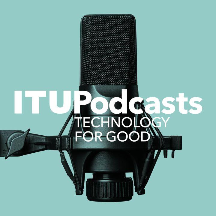 ITU Technology for Good