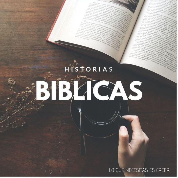 Libro de San Juan Capitulo 14