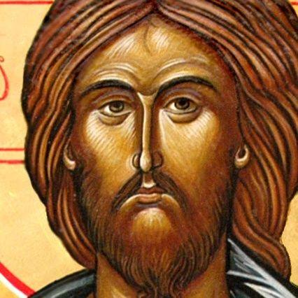 Festa Apostolo San Tommaso (Gv 20,24-29) VENERDI' 4 LUGLIO