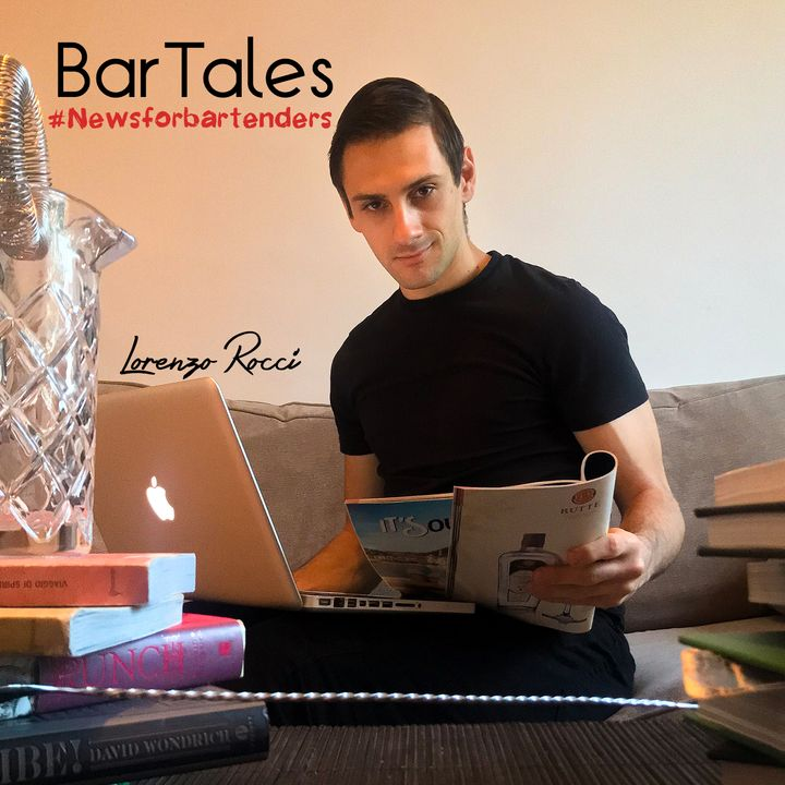 Bartales News Episode #21