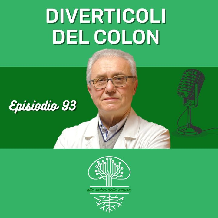 Diverticoli del Colon