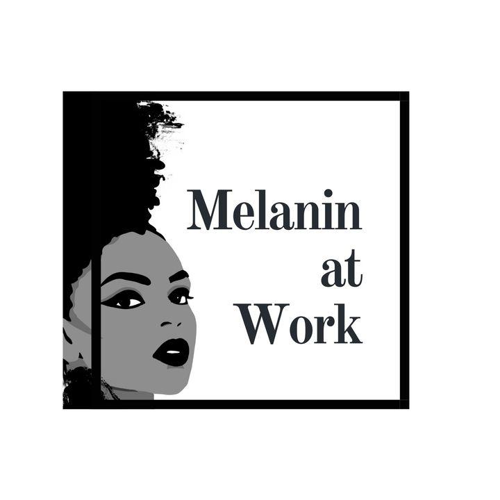 Melanin at Work