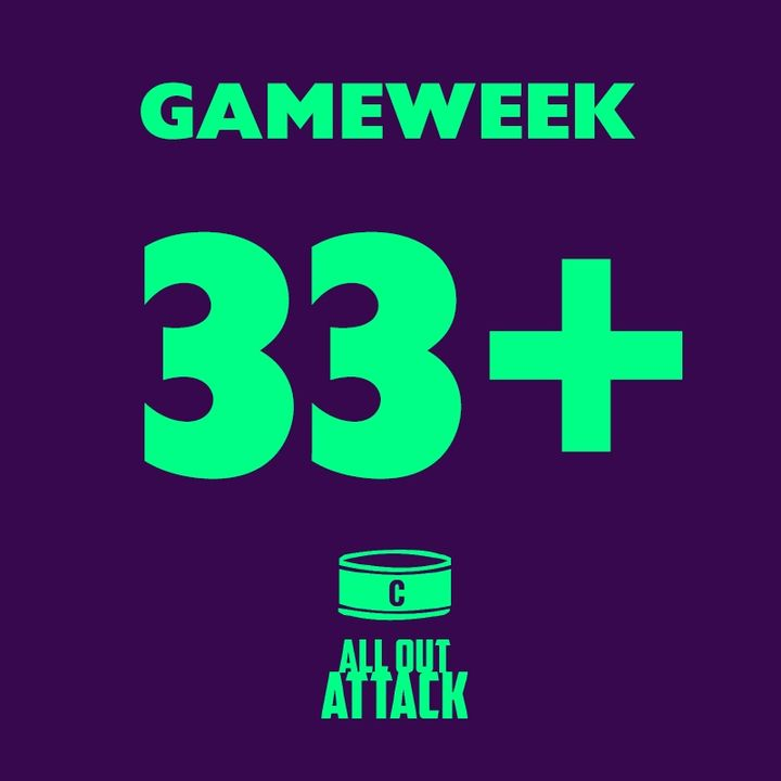 Gameweek 33+: Fantastic Fernandes, Newcastle Anaylsis & Aubameyang Dilemma