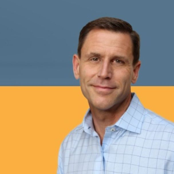 Put Happiness to Work, 7 Strategies to Elevate Engagement for Optimal Performance with Eric Karpinski