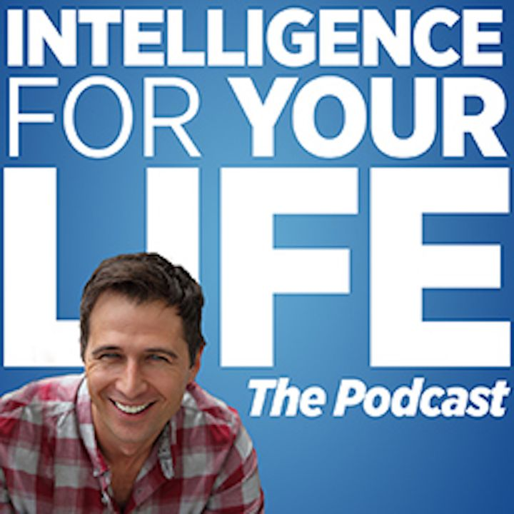 Intelligence For Your Life