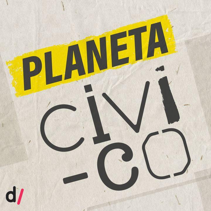 Planeta Civi-co
