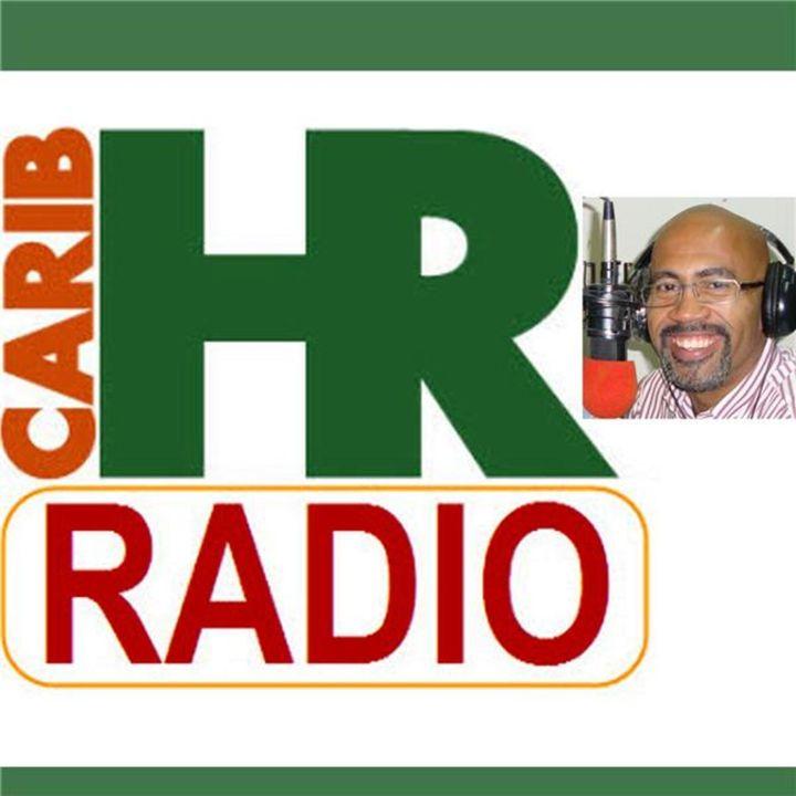 CaribHR.Radio