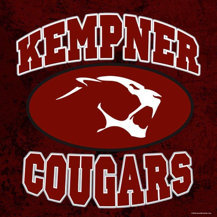 Nimitz vs. Kempner Football