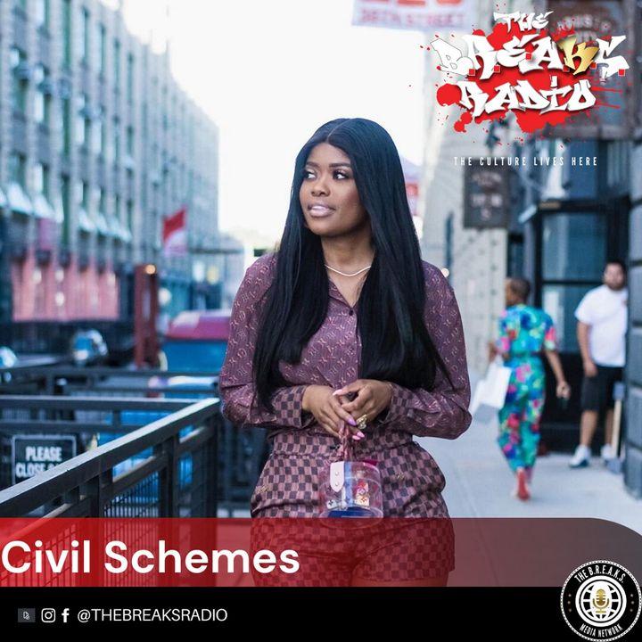 Civil Schemes