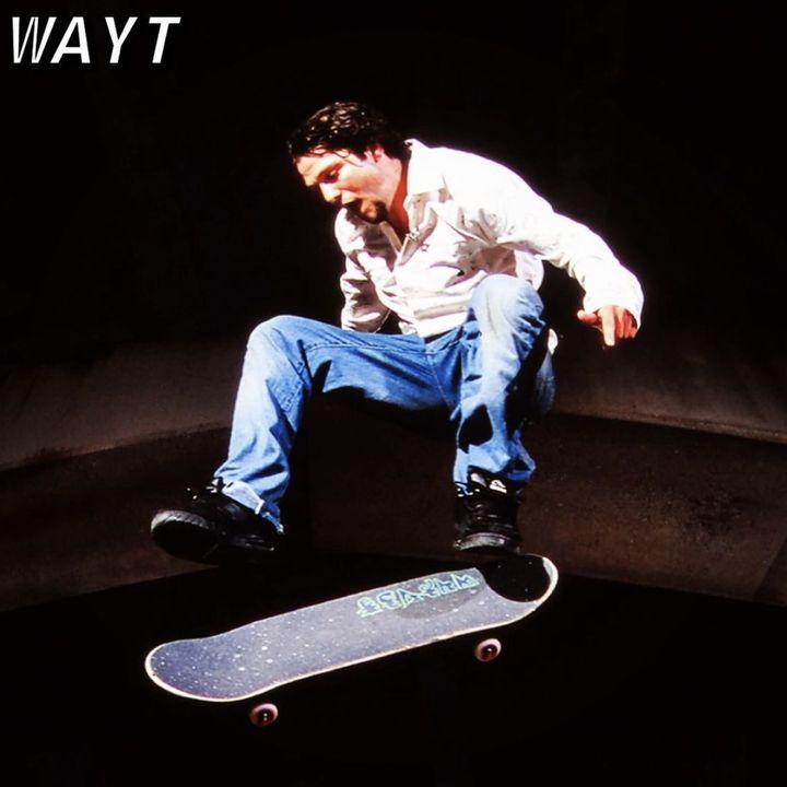 WAYT EP. 140