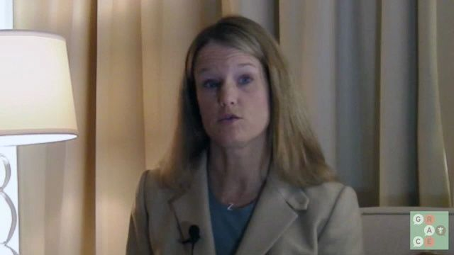 Dr. Karen Reckamp: Recommending a Repeat Biopsy, at Initial Diagnosis or with Acquired Resistance to a Targeted Therapy