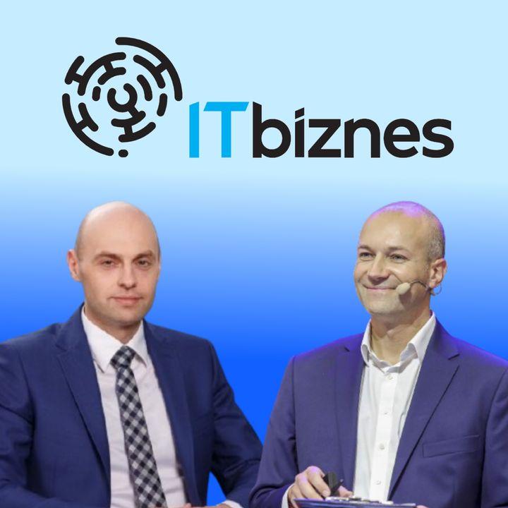 ITbiznes