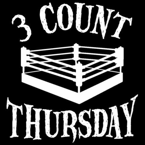 3CT 5/26/16 - Women Wrestling Showcase